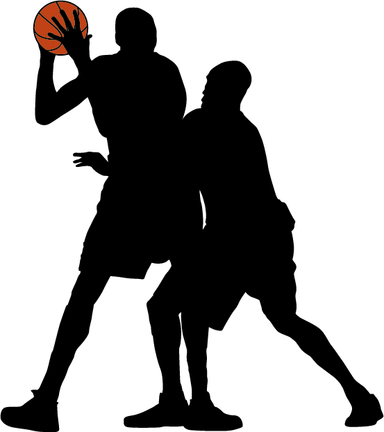 Basketball player shooting clipart clip royalty free library kisspng-basketball-silhouette-sport-clip-art-cartoon-basketball ... clip royalty free library