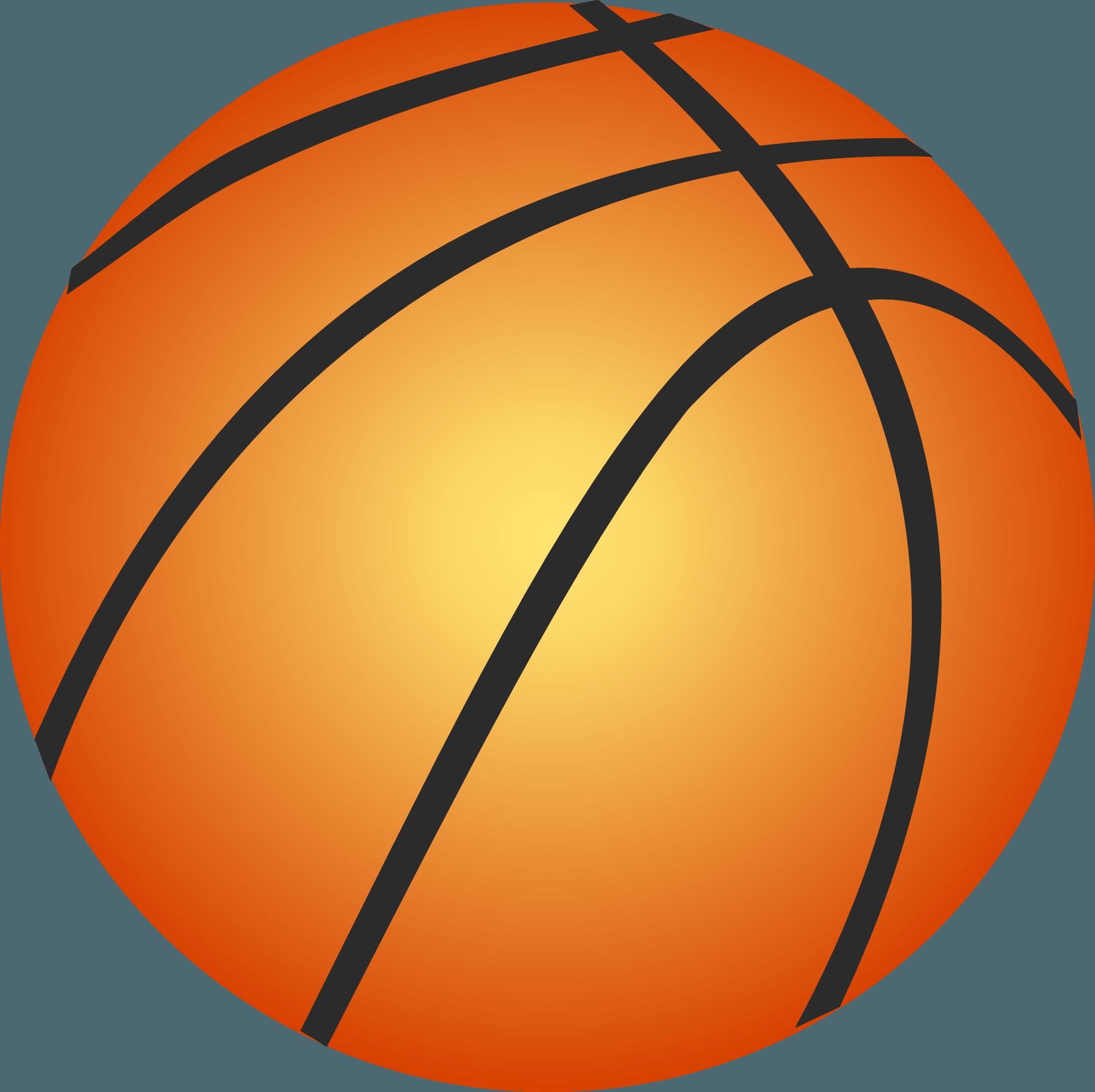 Basketball tear clipart jpg stock England Clipart basketball - Free Clipart on Dumielauxepices.net jpg stock
