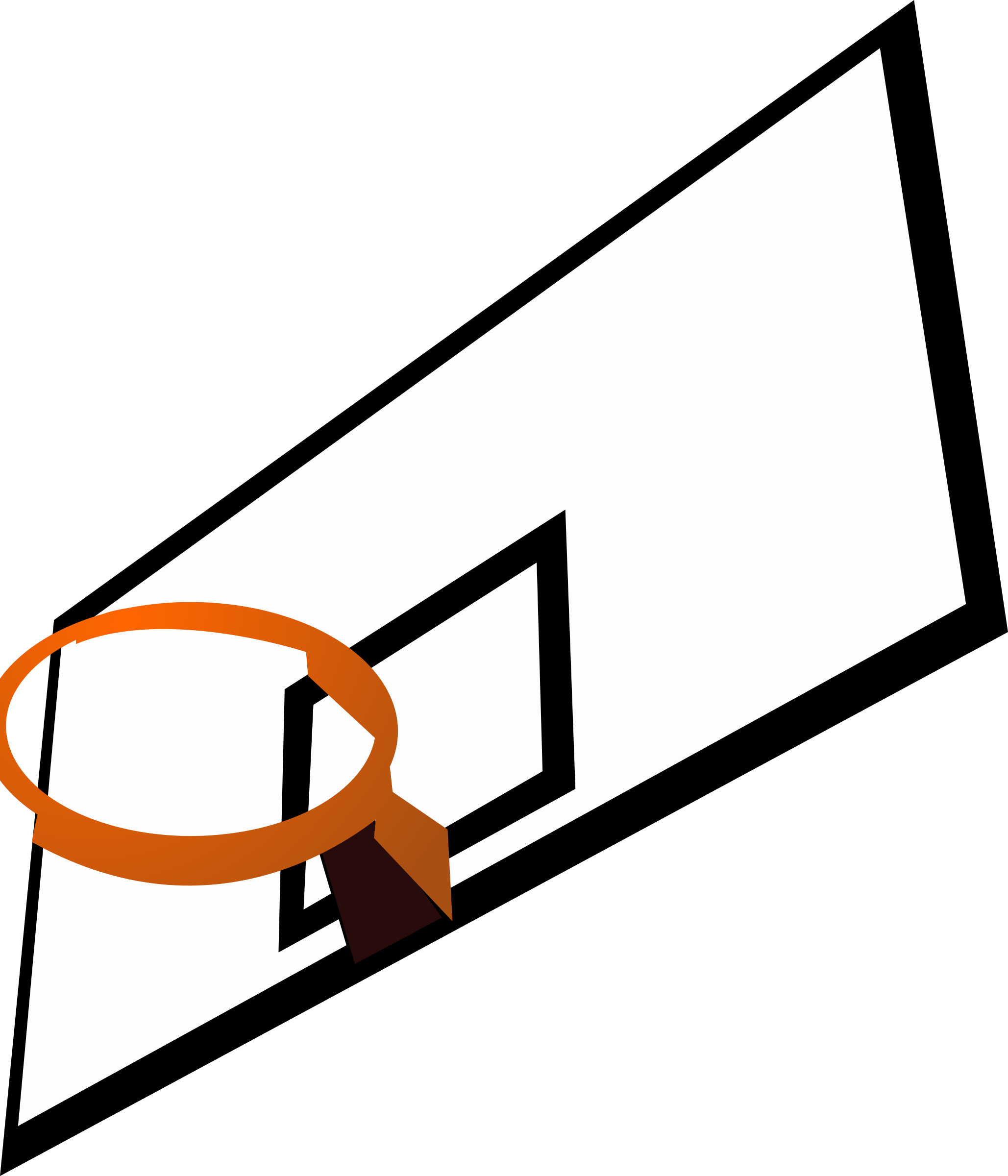 Clipart basketball kid image library download Basketball rim Icons PNG - Free PNG and Icons Downloads image library download