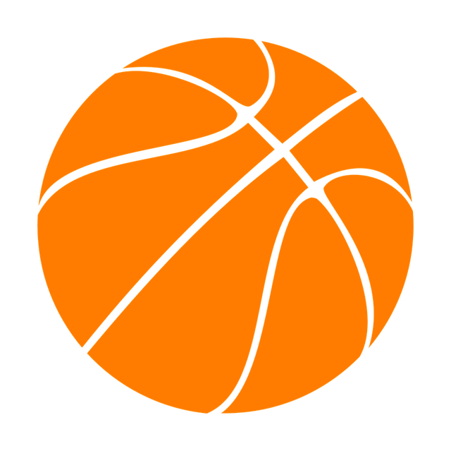 Basketball graphic lines clipart graphic library 4A Boys Basketball Schedule – Gonzaga High School graphic library