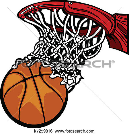 Basketball graphics clipart clipart black and white Basketball Clip Art EPS Images. 19,788 basketball clipart vector ... clipart black and white