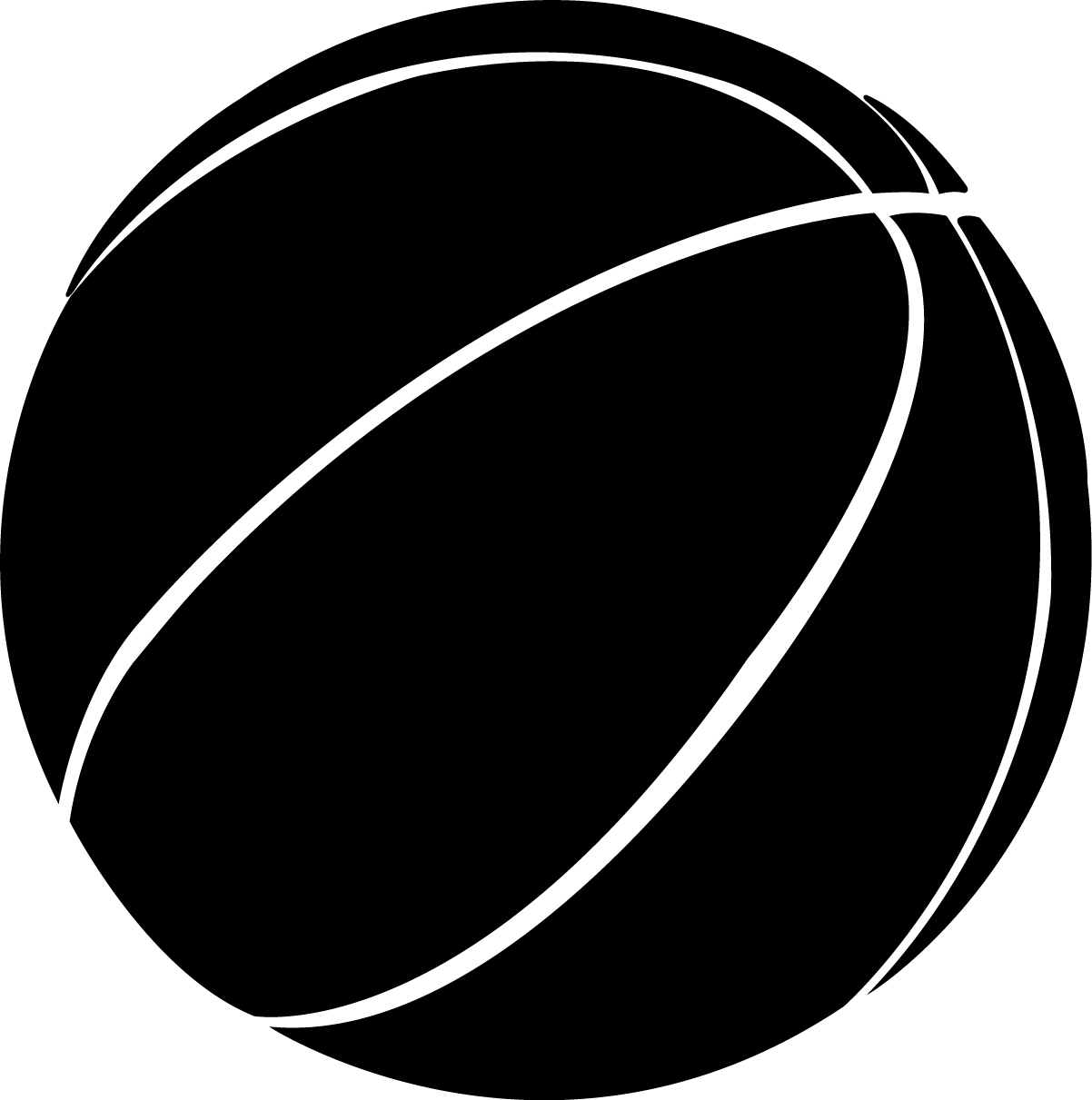 Basketball graphics clipart graphic black and white stock Basketball Graphics | Free Download Clip Art | Free Clip Art | on ... graphic black and white stock