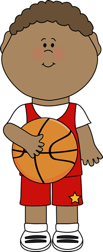 Basketball graphics clipart clip free download Basketball Clip Art - Basketball Images clip free download