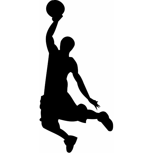 Basketball graphics clipart clip freeuse Basketball Graphics | Free Download Clip Art | Free Clip Art | on ... clip freeuse
