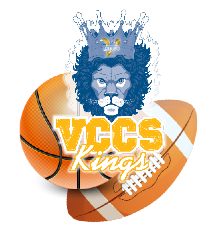 Basketball gymnasium clipart image library library 2017 Millennium Financial Group Basketball Invitationals — VCCS ... image library library