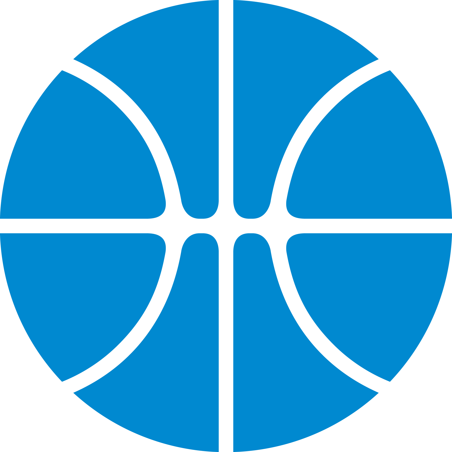 Basketball gym clipart clipart download sports - The SKY Family YMCA, Fort Myers, Englewood, Cape Coral ... clipart download