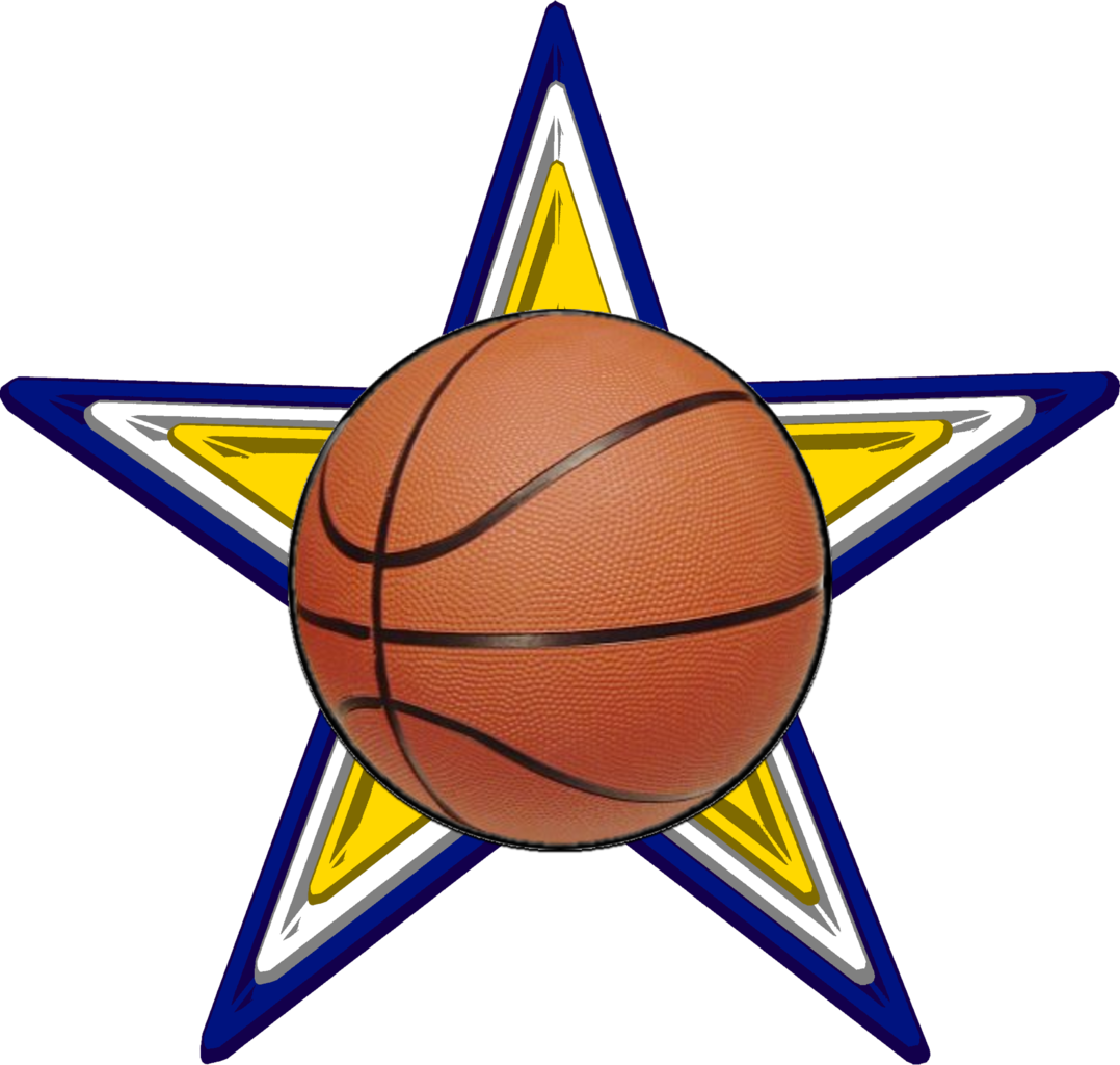 Congrats basketball super star clipart free News - Cold Hill Elementary School free