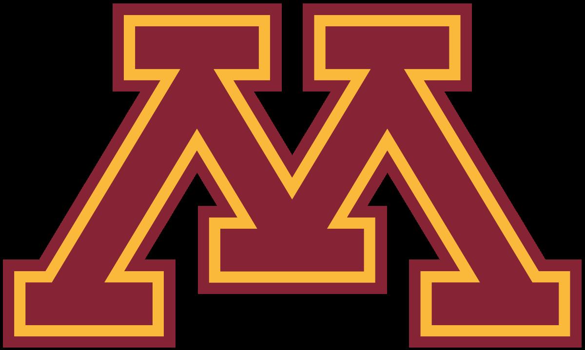 Basketball gymnasium clipart svg stock Minnesota Golden Gophers men's basketball - Wikipedia svg stock