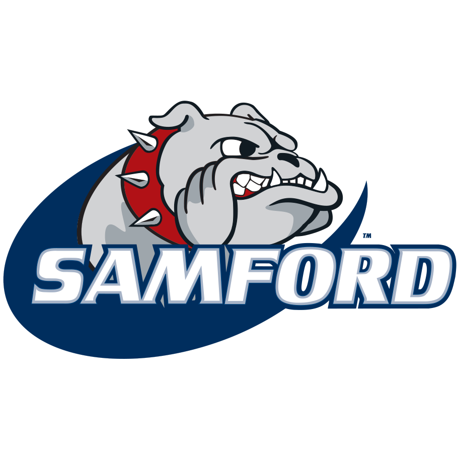 Basketball gymnasium clipart clip library library Samford Bulldogs women's Basketball- 2018 Schedule, Stats, Team ... clip library library