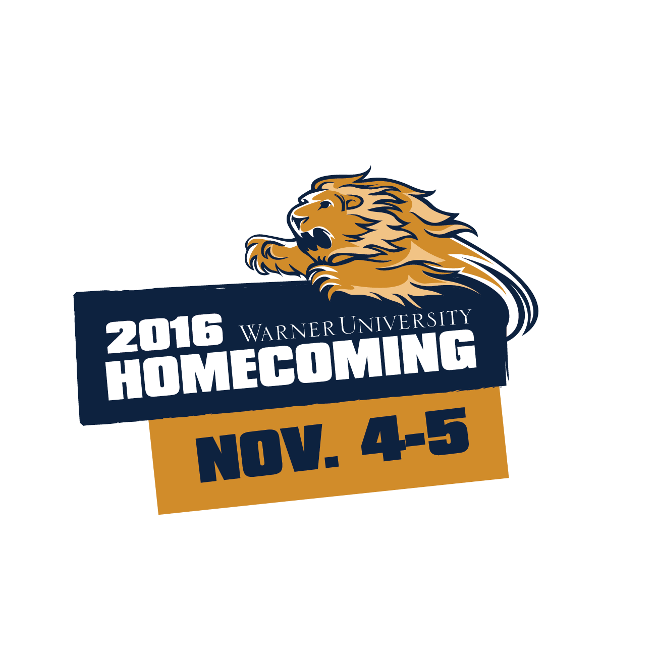 Football homecoming clipart png library stock TOP 10: Reasons to Join Us for Homecoming! - Warner University png library stock