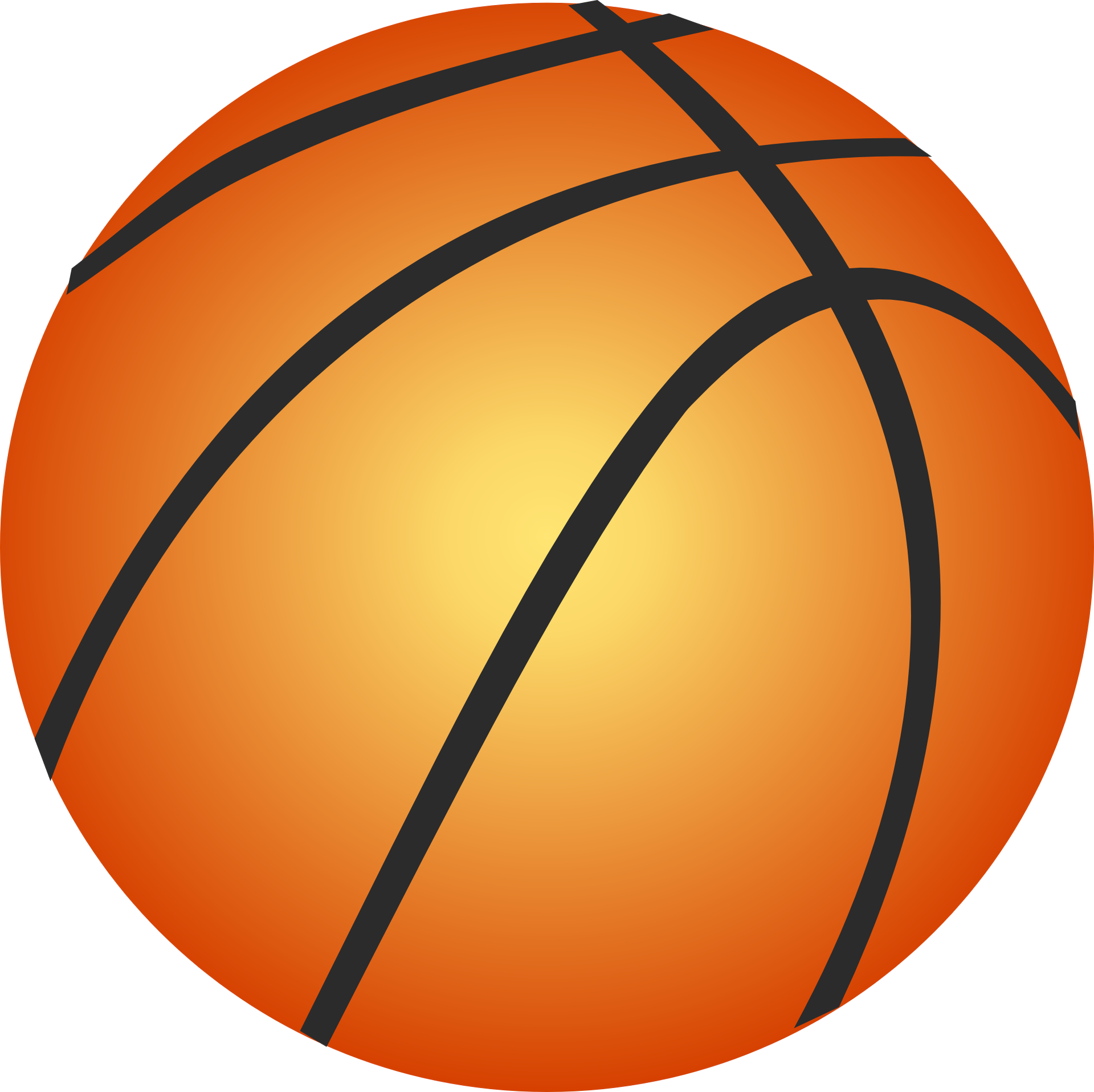 Basketball homecoming clipart jpg royalty free stock Country Christian School jpg royalty free stock