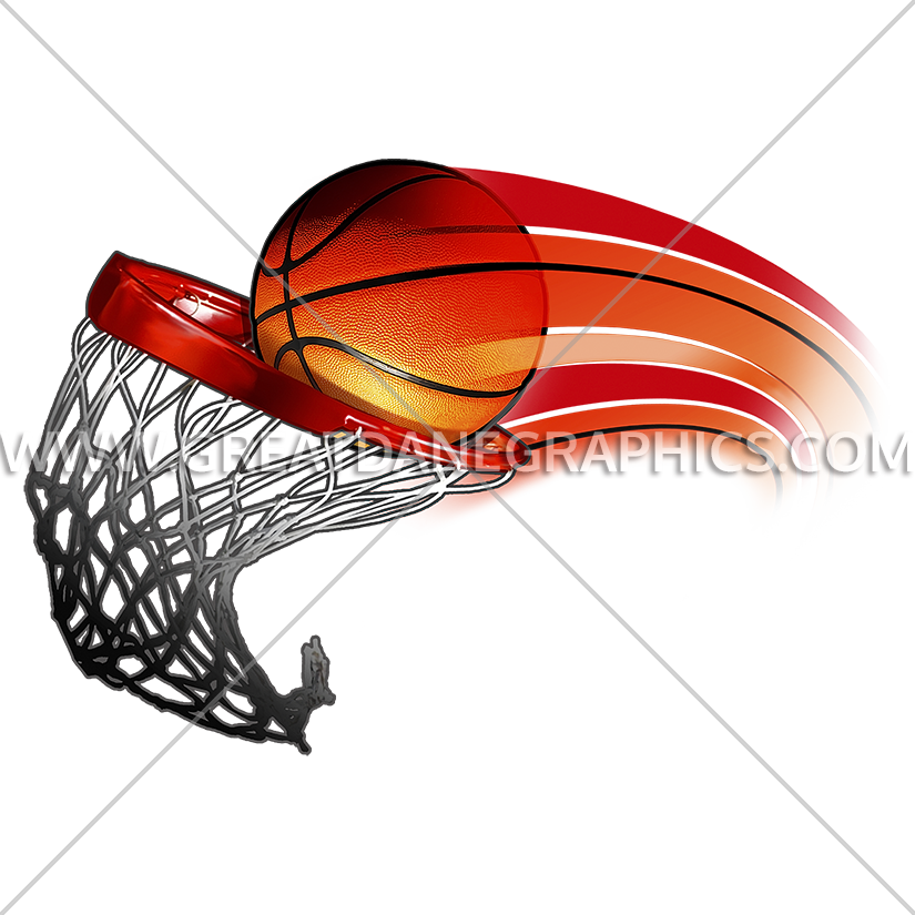 Distressed basketball and net clipart jpg free 28+ Collection of Basketball Hoop Swoosh Clipart | High quality ... jpg free