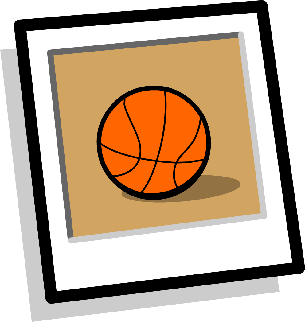 Basketball with form clipart banner transparent stock Image - Basketball Background clothing icon ID 920.PNG | Club ... banner transparent stock