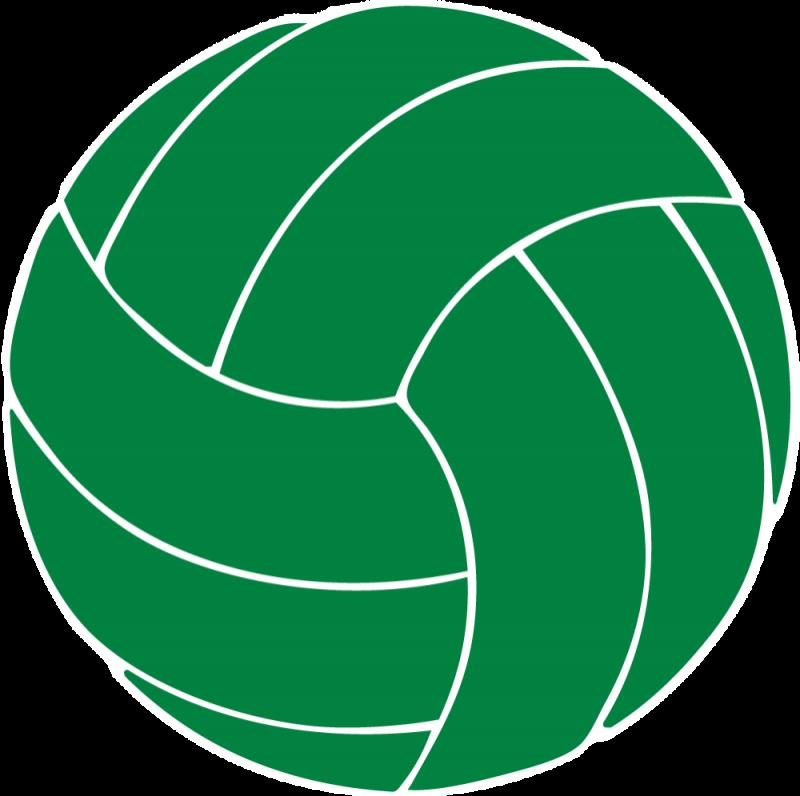Basketball jersey back clipart jpg download Volleyball PNG images free download jpg download
