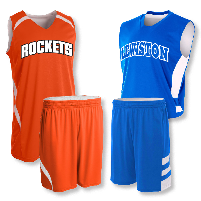 Basketball uniform clipart png royalty free download Sports Uniforms & Jerseys for Men & Women | Pro-Tuff Decals png royalty free download