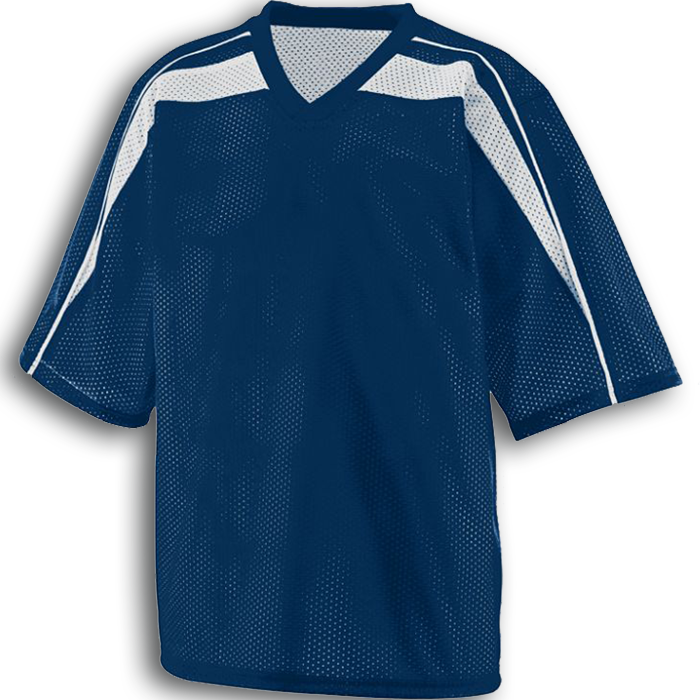 Basketball jersey back clipart clip art stock Sports Uniforms & Jerseys for Men & Women | Pro-Tuff Decals clip art stock