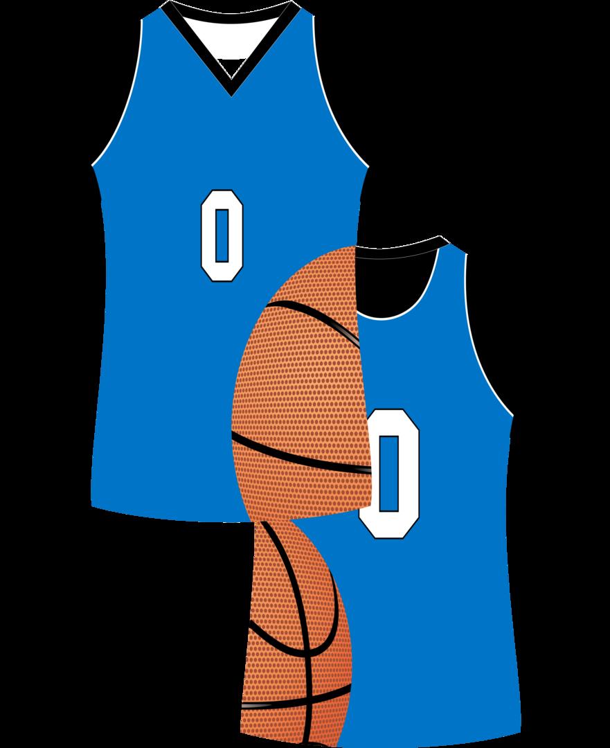 Basketball jerseys clipart clip royalty free stock Turtle Shirts - Full Dye Shirts.Com - Basketball, Basketball Uniforms clip royalty free stock