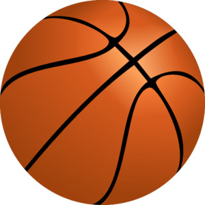 Basketball jpg clipart picture royalty free stock Basketball jpg clipart - ClipartFest picture royalty free stock