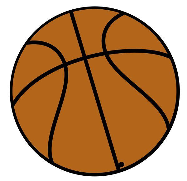 Basketball jpg clipart clipart free stock 17 Best ideas about Basketball Clipart on Pinterest | Basketball ... clipart free stock