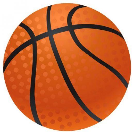 Basketball jpg clipart image free stock 17 Best ideas about Basketball Clipart on Pinterest | Basketball ... image free stock