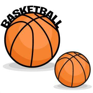 Basketball jpg clipart library 17 Best ideas about Basketball Clipart on Pinterest | Basketball ... library