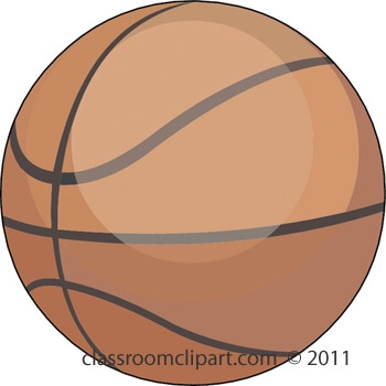 Basketball jpg clipart graphic library stock No basketball clipart - ClipartFest graphic library stock