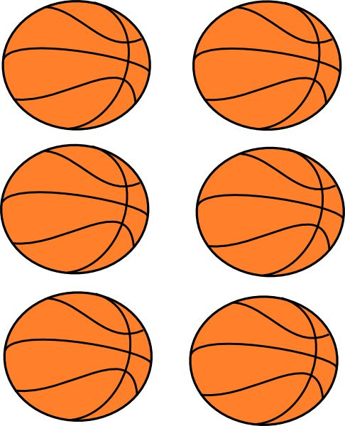 Basketball jpg clipart png 17 Best ideas about Basketball Clipart on Pinterest | Basketball ... png