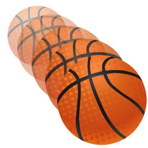 Basketball jpg clipart graphic stock 17 Best ideas about Basketball Clipart on Pinterest | Basketball ... graphic stock