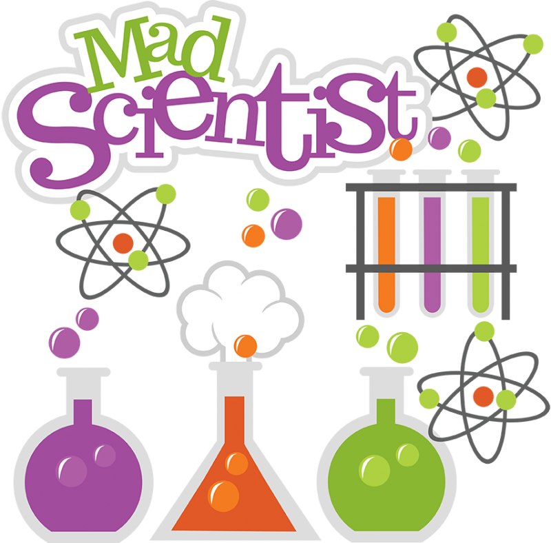 Basketball kids clipart clip stock Kid Mad Scientist PNG Transparent Kid Mad Scientist.PNG Images ... clip stock
