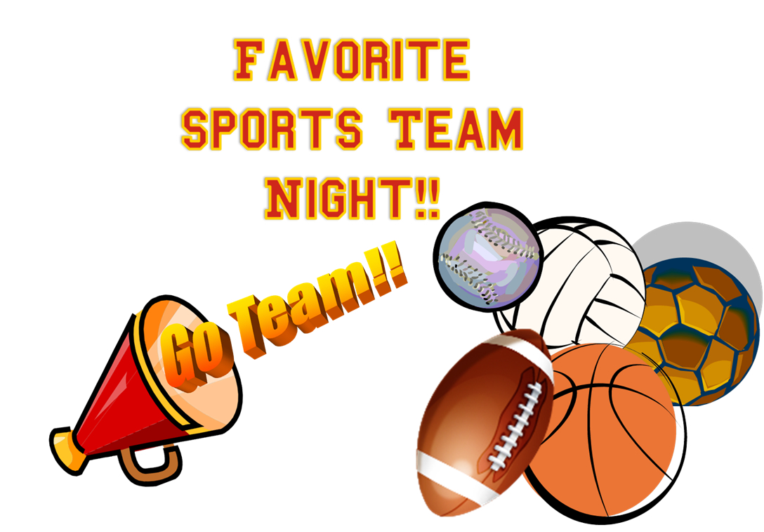 Basketball kids clipart vector royalty free download Boys Basketball Team Clipart - Clip Art Library vector royalty free download