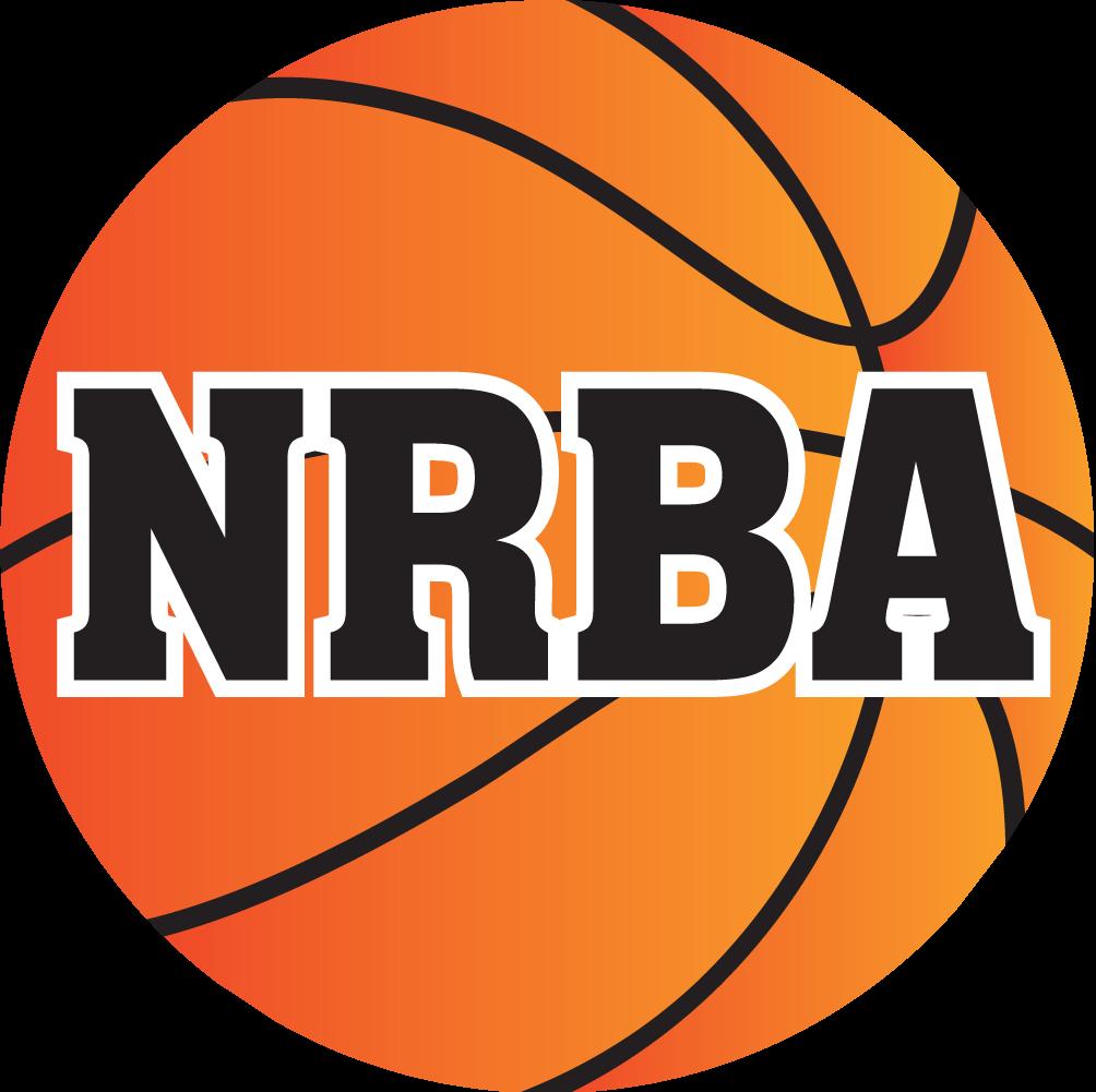 Basketball layup clipart image freeuse download Micro Ball - North Region Basketball Association image freeuse download