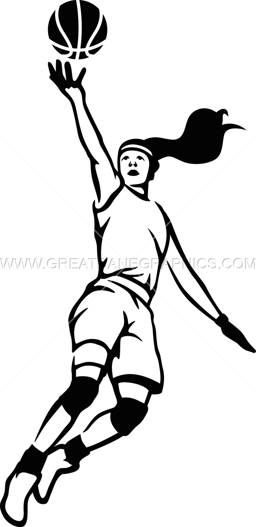 People play basketball clipart image freeuse library 28+ Collection of Basketball Layup Clipart | High quality, free ... image freeuse library