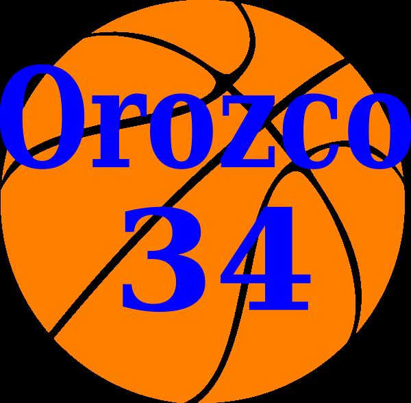 Basketball locker clipart clip library download Basketball Locker Clip Art at Clker.com - vector clip art online ... clip library download