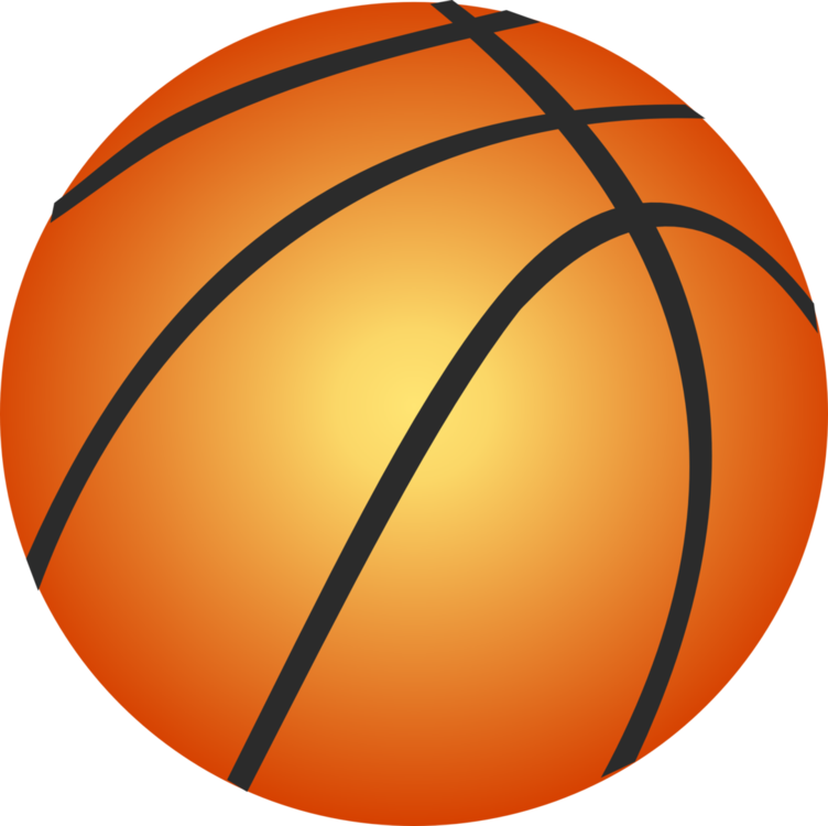 Basketball march madness clipart picture black and white library Basketball picture black and white library