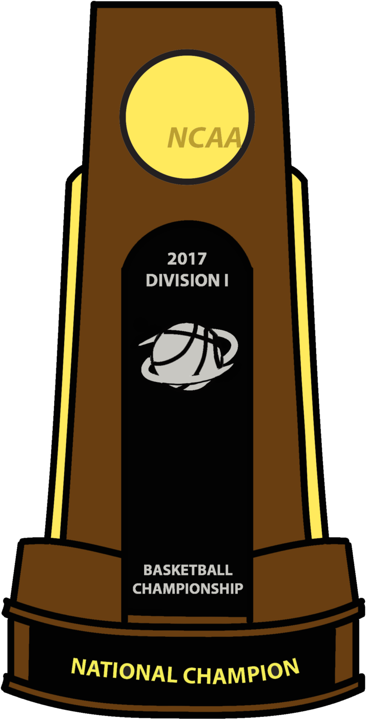 Basketball march madness clipart clipart library library Soaking in the Madness – The Tower – 90th Year clipart library library