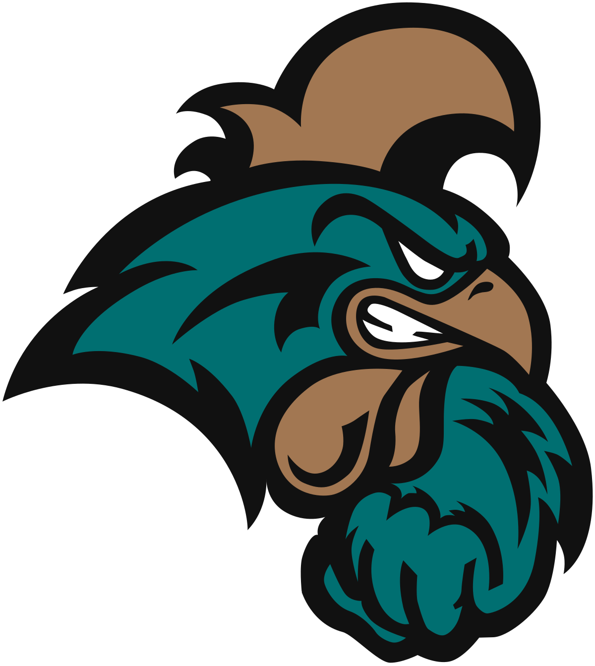 Coastal Carolina Chanticleers - Wikipedia clip freeuse download