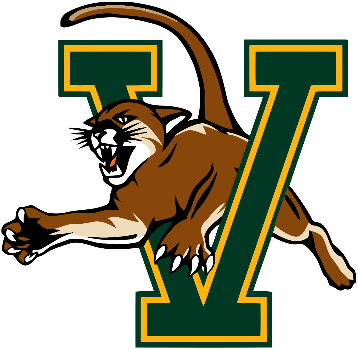 Reading cat clipart freeuse stock Know Thy Enemy: UVM vs. Purdue | Live Culture freeuse stock