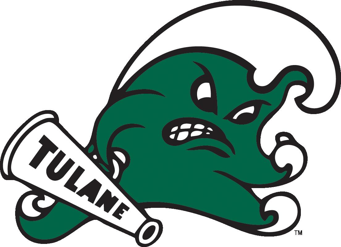 "Basketball mascot clipart image freeuse I'm Back! Tulane Reintroduces the ""Angry Wave"" - TulaneGreenWave.com ... image freeuse"