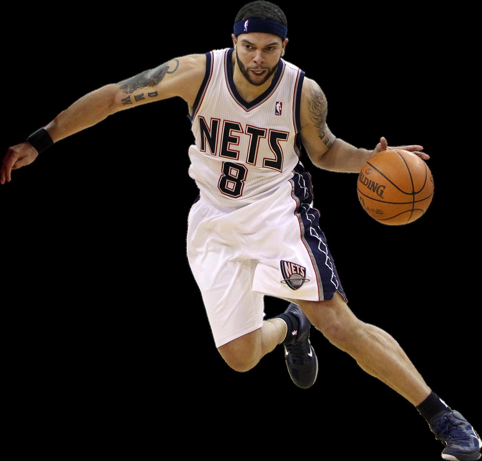 Basketball match clipart vector transparent que nivel Marivel | Jugadores de baloncesto | Pinterest vector transparent