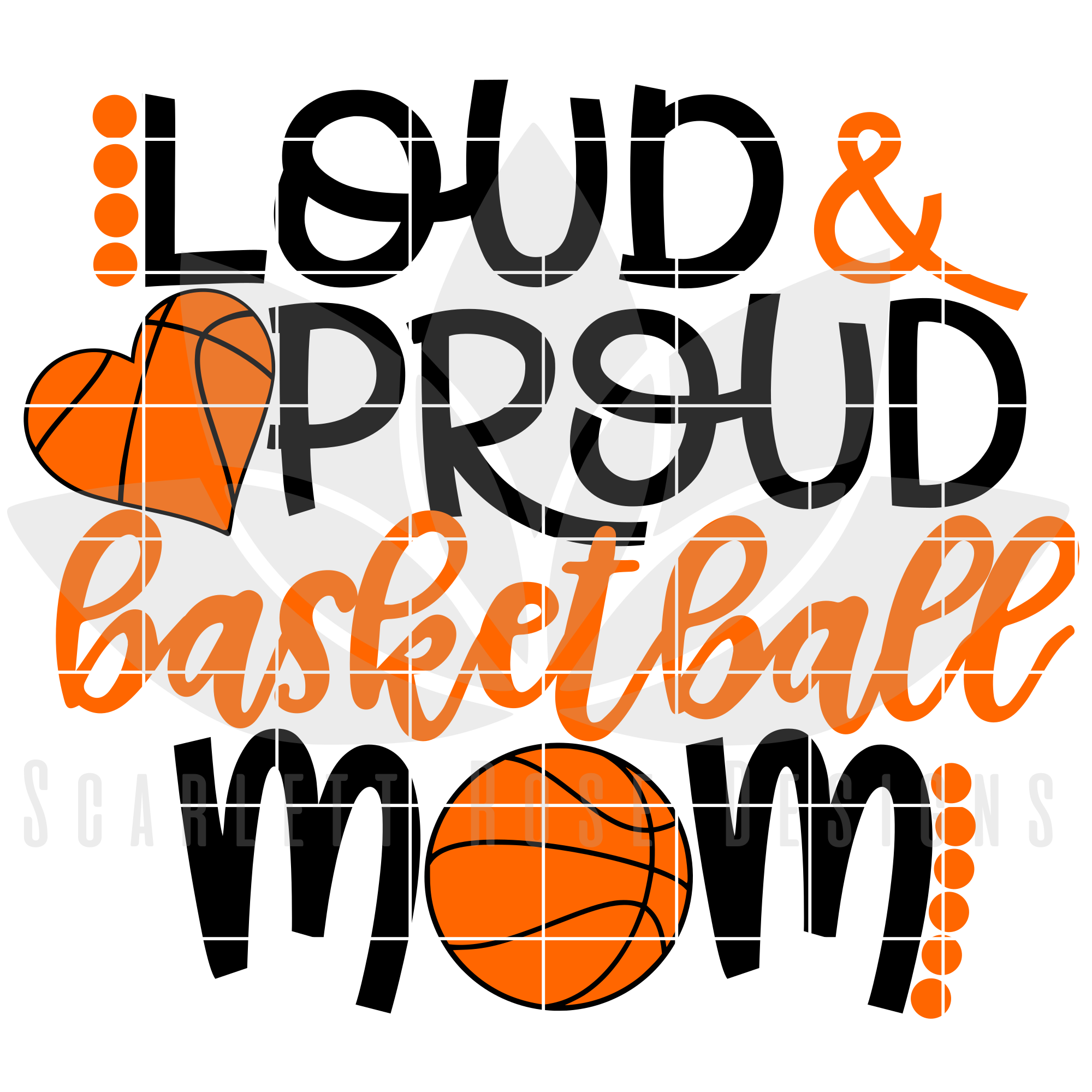 Basketball mom black and white clipart images svg royalty free stock Download Free png Basketball Mom Png - DLPNG.com svg royalty free stock