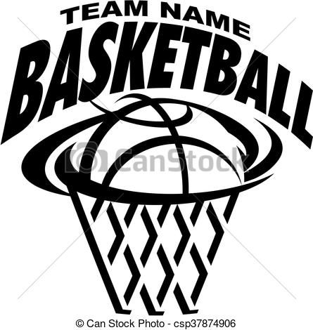 Basketball mom black and white clipart images clip royalty free download Tshirt Clipart Black And White | Free download best Tshirt Clipart ... clip royalty free download