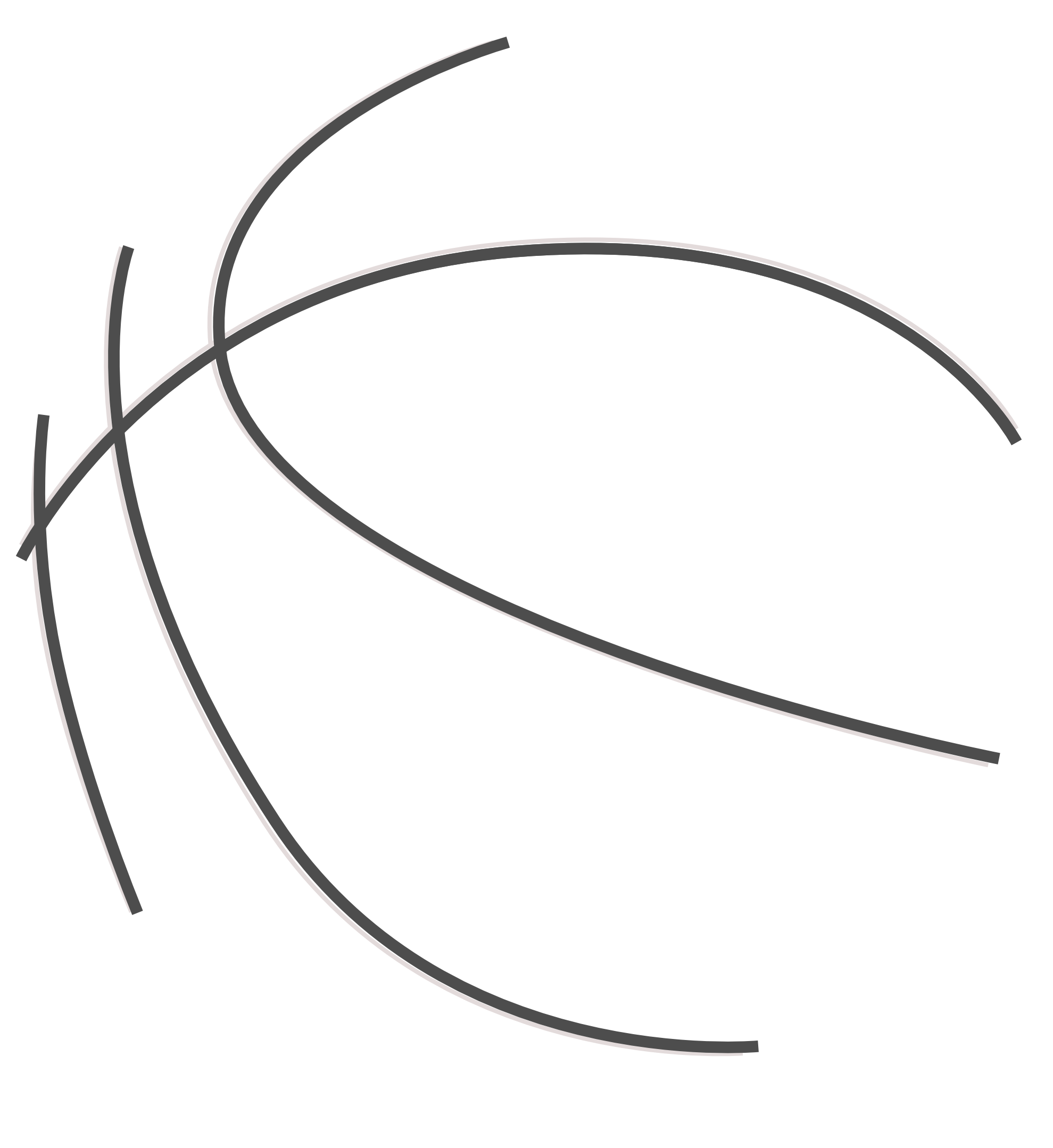 Heartbeat basketball clipart image freeuse stock basketball%20clipart%20black%20and%20white | cricut-it-out ... image freeuse stock