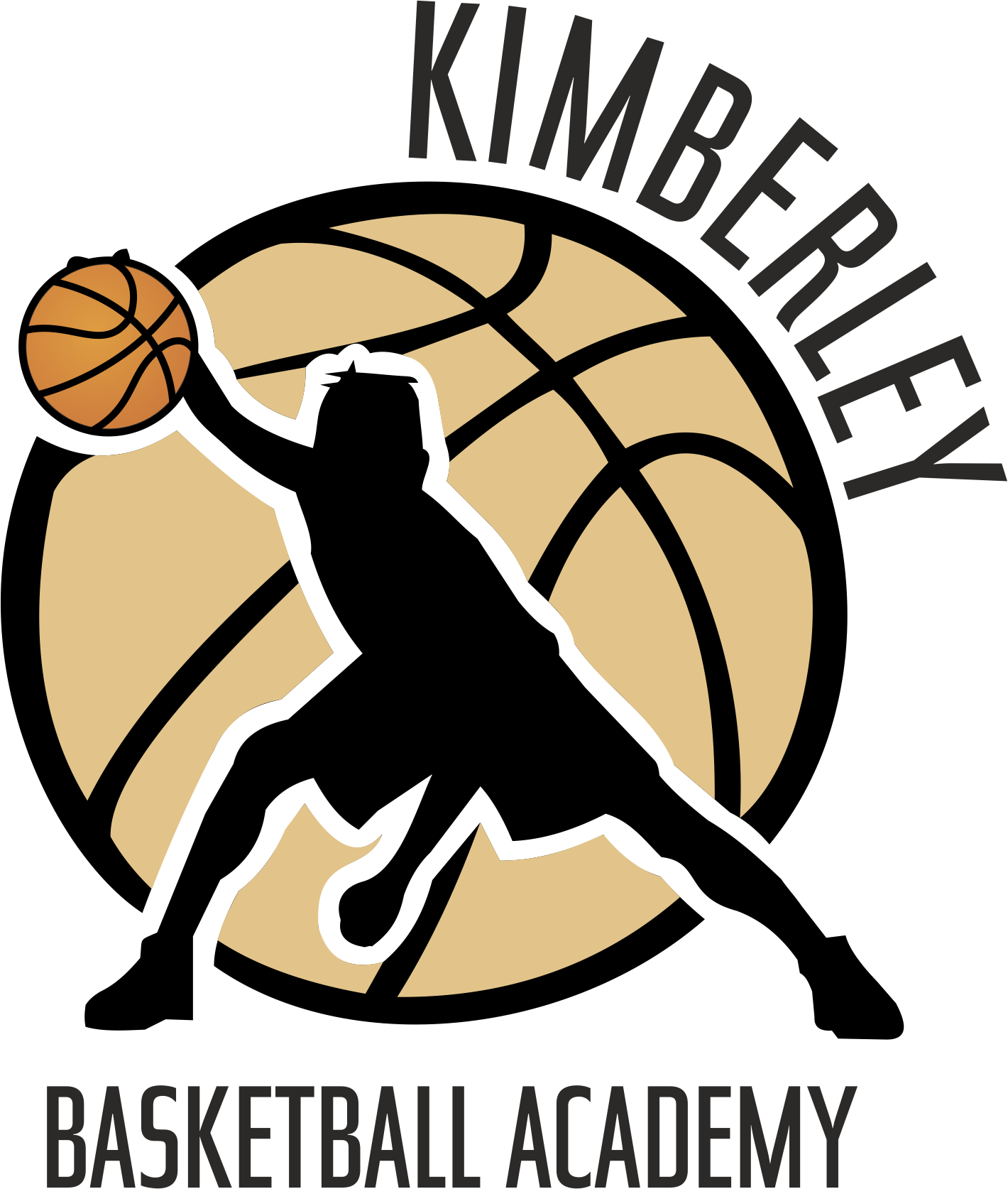 Tall basketball players clipart jpg library stock Home | Kimerley Basketball Academy jpg library stock