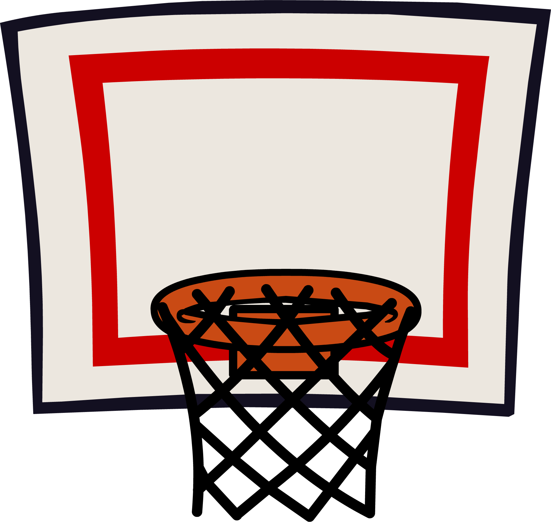 Basketball net clipart vector freeuse stock Basketball Net | Club Penguin Wiki | FANDOM powered by Wikia vector freeuse stock