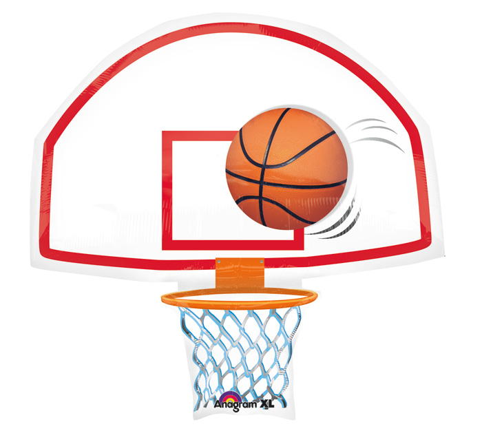 Basketball net clipart image jpg stock Free Basketball Hoop Pics, Download Free Clip Art, Free Clip Art on ... jpg stock