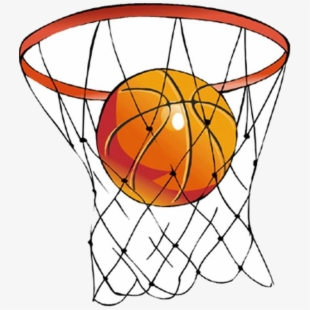 Basketball net image ripped clipart png free PNG Basketball With Net Cliparts & Cartoons Free Download - NetClipart png free