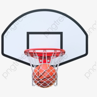 Basketball net image ripped clipart clipart royalty free PNG Basketball With Net Cliparts & Cartoons Free Download - NetClipart clipart royalty free