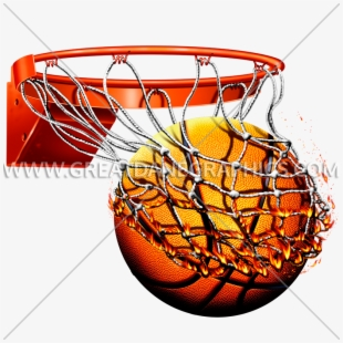 Basketball net image ripped clipart svg freeuse stock PNG Basketball With Net Cliparts & Cartoons Free Download - NetClipart svg freeuse stock