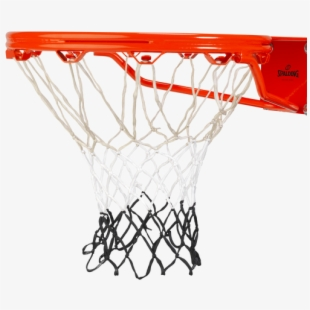 Basketball net image ripped clipart picture black and white PNG Basketball With Net Cliparts & Cartoons Free Download - NetClipart picture black and white