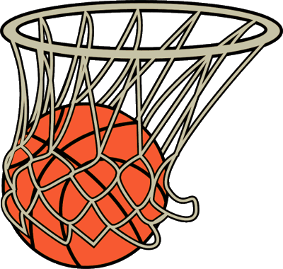 Basketball net image ripped clipart graphic royalty free stock basketball net clipart 64033 - Ripped Basketball Clipart Transparent ... graphic royalty free stock